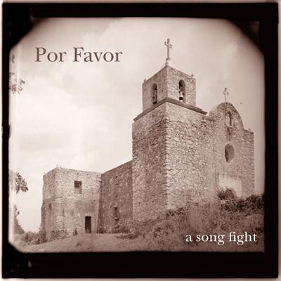 Por Favor (8/23/04)